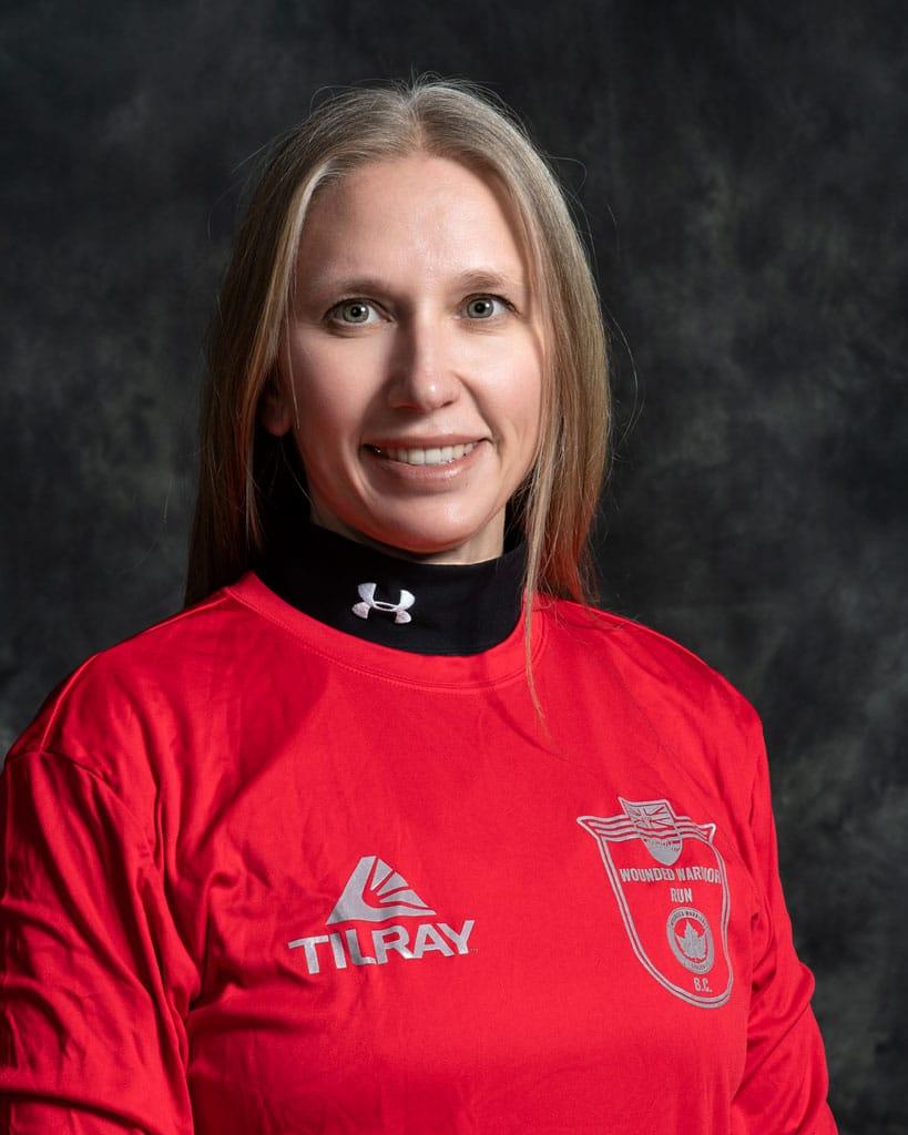 Lori Timpson