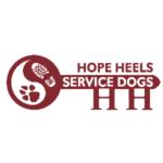 Hope Heels
