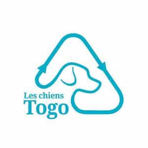 Le Chiens Togo