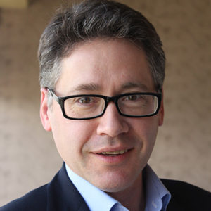 Brad Hardie PCC, ECPC, MPNLP, CTP